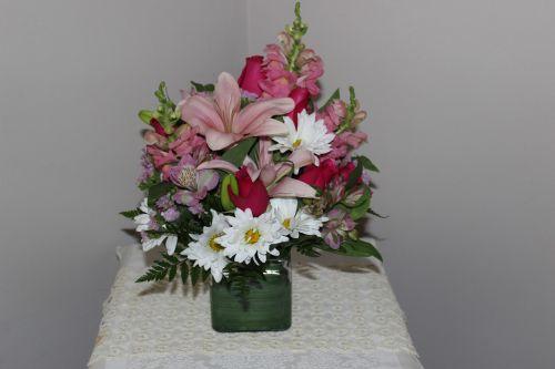 gėlių,puokštė,gėlės,gėlių puokštė,gėlių puokštė,augalas,rožinis,žydėti,spalvinga,romantiškas,dizainas,gėlių puokštė