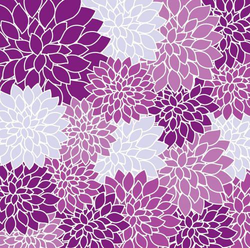 gėlių,tapetai,gėlės,dahlia,violetinė,fonas,modelis,popierius,dizainas,vintage,gėlių fonas,gėlių raštas,gėlių dizainas,derliaus gėlių,retro,gėlių fonas,derliaus tapetai,vektoriniai gėlės,modelių vektorius,modelio vektorius,foninis modelis,vektoriniai modeliai,Scrapbooking,modelio fonas,ornate,fonas,violetinė,Alyva