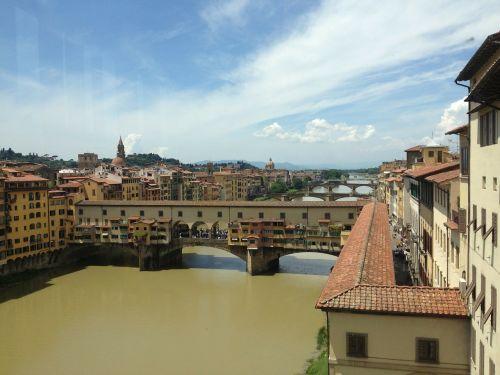 Florencija,italy,kelionė