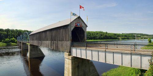 Florensvilis,padengtas,tiltas,naujasis Bransvikas