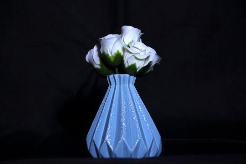 gėlė,natiurmortas,kelti,apdaila,ps medžiaga,gėlių medžiaga