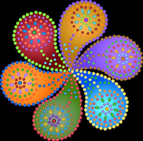 gėlė, gėlių, geometrinis, pavasaris, gamta, apdaila, dizainas, vasara, augalas, žiedas, balta, sodas, žalias, kortelė, romantiškas, žydėti, vintage, puokštė, modelis, rėmas, Vestuvės, pasveikinimas, natūralus, sezonas, dekoratyvinis, botanikos, sienos, žiedlapis, rožinis, šviežias, kvietimas, lapai, be honoraro mokesčio