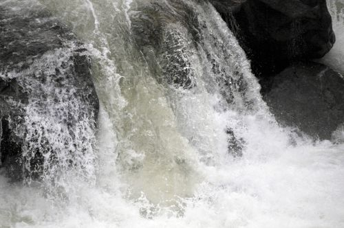 upė, upės, vanduo, srautas, teka, baltas & nbsp, vanduo, uždaryti & nbsp, Kalifornija, springfree, viešasis & nbsp, domenas, gamta, gražus, kraštovaizdis, kaimas, kaimiškas, tekantis vanduo