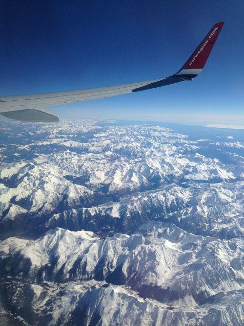 skristi,Pirėnai,aukščiausiojo lygio susitikimas,sniegas,kalnų viršūnių susitikimas,pico aneto,panorama,žygiai,laisvalaikis,aneto,refugio de la renclusa,gražus,viršuje,rūkas,kalnai,daugiau,pico de aneto,viršūnių susitikimas,net,tolimas vaizdas,pakilti,žygis,oras,kalnų žygis,vaizdas,kirsti,Alpių,vėjas,aukščiausių kalnų,Pico de Paderna,dangus,debesys,Pico,miškas,kalnas,Boing
