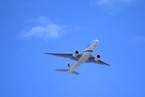 lėktuvas, oras, orlaivis, lėktuvas, aviacija, kroviniai, variklis, skrydis, skristi, reaktyvinis, mašina, lėktuvas, dangus, greitis, transportas, gabenimas, kelionė, turbina, sparnas, skraidantis lėktuvas