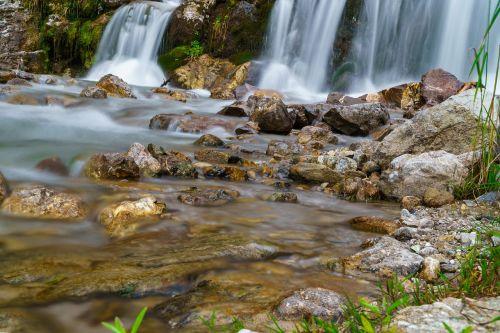 rūkas,raukšlių bachas,tobel,oberstdorf,ilga ekspozicija,vanduo,skystas,lašas vandens,srautas,Bachas,krioklys,Alpių,kalnai,kalnuotas vanduo,kraštovaizdis,gamta,žinoma,peizažai,vaizdingas,kraštovaizdžio vanduo,Rokas,kietas,idiliškas,bavarija,upelis,mistinis,vandenys,begantis vanduo,baltas vanduo,Gorge,kalnų upelis,upė,šaltas,akmuo,vanduo veikia,nuotaika