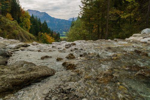 rūkas,raukšlių bachas,tobel,oberstdorf,Uždaryti,vanduo,skystas,lašas vandens,srautas,Bachas,krioklys,Alpių,kalnai,kalnuotas vanduo,kraštovaizdis,gamta,žinoma,peizažai,vaizdingas,kraštovaizdžio vanduo,Rokas,kietas,idiliškas,bavarija,upelis,vandenys,begantis vanduo,baltas vanduo,Gorge,kalnų upelis,upė,šaltas,akmuo,vanduo veikia,nuotaika