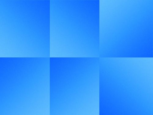 Iliustracijos, clip & nbsp, menas, grafika, iliustracija, abstraktus, fonas, mėlynas, popierius, sulankstytas, raukšlės, raukšlės, copyspace, kopijuoti & nbsp, erdvę, mėlynas & nbsp, popierius, sulankstytas mėlynasis popierius