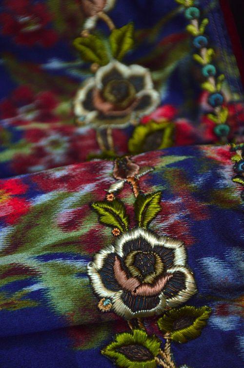 liaudies,pavyzdys,siuvinėjimas,ornamentas,motyvas,kvadratas,gėlė,liaudies motyvas,liaudies menas,vengrų kalba,gėlių,tradicinis