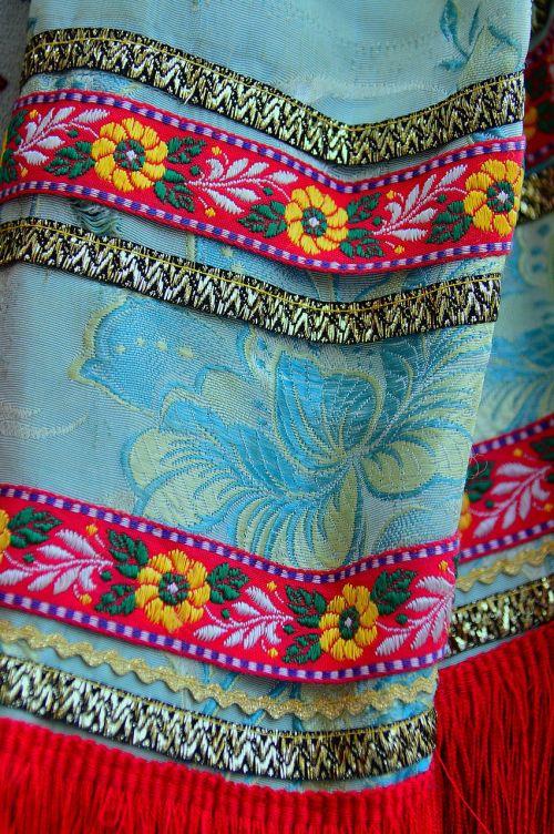 liaudies menas,spalva,tekstilė,liaudies,senas,dizainas,tradicinis,ornamentas,medžiaga,sárközi,apdaila,vengrų kalba,liaudies motyvas,motyvas,pavyzdys