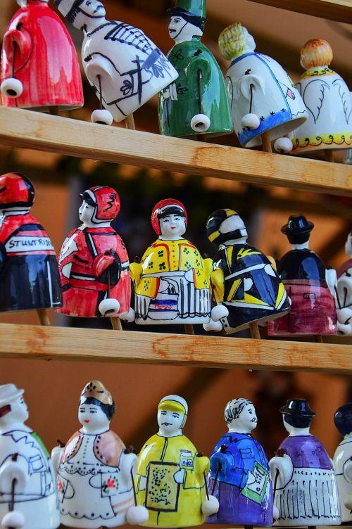 liaudies menas,stiklas,sárköz,spalva,dizainas,pavyzdys,vengrų kalba,motyvas,liaudies motyvas,tradicinis,senas,liaudies,gerti,brendis