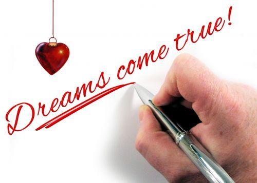 šrifto,svajones,ranka,palikti,rašiklis,širdis,pabrėžti,pabrėžė,realizuoti,įdėjo,tiesa,tiesa,būti tiesa,viltis,troškimas,vaizduotė,fikcija,šešėlis,fantazija,svajonė,nerealu,prašymas,drambliuko svajonės,ilgesys,pretenzija,utopija,grafiti