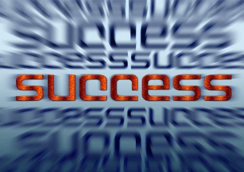 šrifto,sėkmė,pripažinimą,pritraukimas,pasiekimas,progresas,pelnas,sėkmė,pergalė,triumfas,bumas,pakilti,proveržis,klestėti,hit