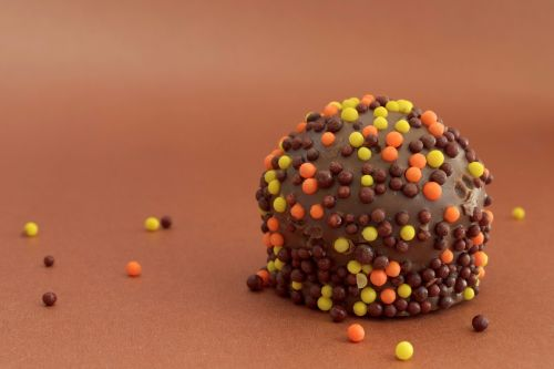 maistas,Produktai,saldainiai,Velykos,saldainiai,šokoladiniai saldainiai,saldainiai avk,šventė,papuošalai,purškimo konditerijos gaminiai