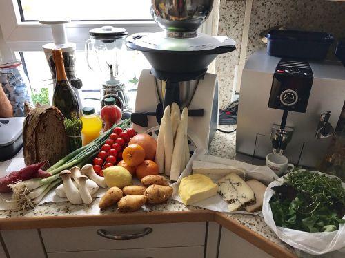maistas,valgyti,daržovės,vitaminai