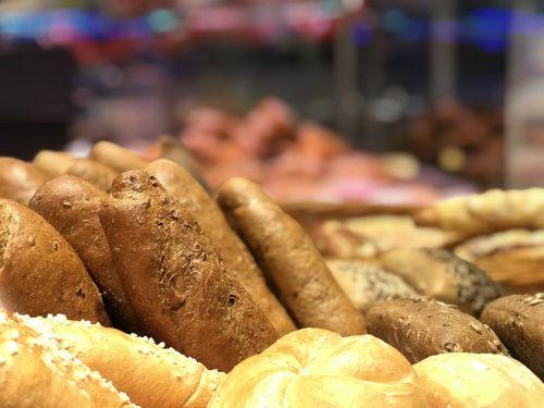 maistas, Uždaryti, sveikas, pikantiškas, kepykla, duona, maistas, mityba, atsipalaidavimas, turgus, augti, fonas, gurmanams, skanus, vaisiai, pyragaičiai, desertas, grūdai, krūva, kavinė, grūdai, laukas, augalas, gamta, rugių laukas, kvieciai, kukurūzų laukas, Žemdirbystė, valgyti, spiglys, mityba, miežiai, ariamasis, vasara, miežių laukas, laukinės kultūros, grūdai, aguona, klatschmohn, dangus, rugiai, rugių laukas, kukurūzų stiebai, be honoraro mokesčio