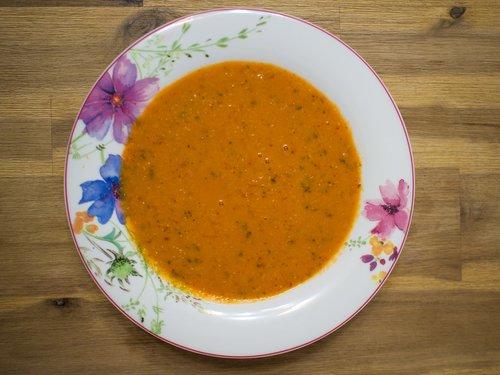 maisto, sriuba, dubuo, šaukštas