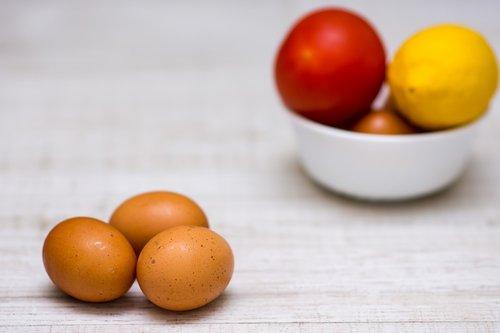 maisto, vaisių, sultinga, švieži kiaušiniai, švieži ekologiški kiaušiniai, šviežias, sveiki, Vegetarų, organinė, dieta, natūralus, vitamino, skanus, pobūdį, mitybos, ingrediento, veganų