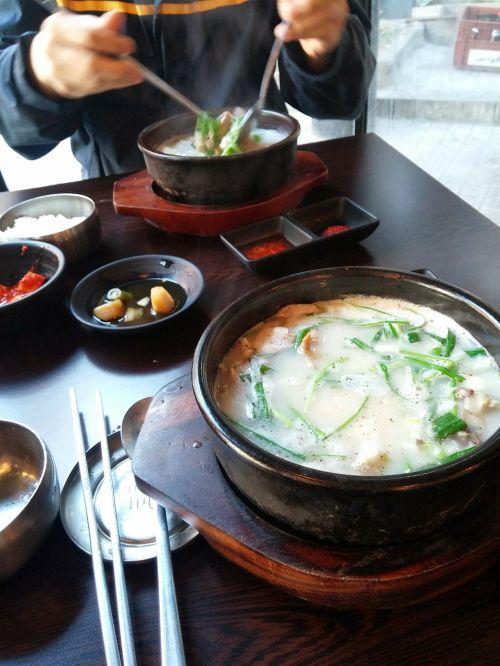 maistas,mityba,pratimas