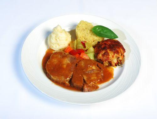 maistas,ottoman,avinėlio apvalkalas