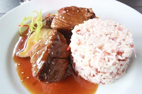 maisto produktas,maistas,Tailandas