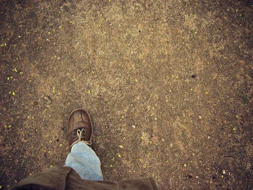 pėdos,protektorius,bėgimas,grindys,dirvožemis,žemė,tekstūra,įsitraukti
