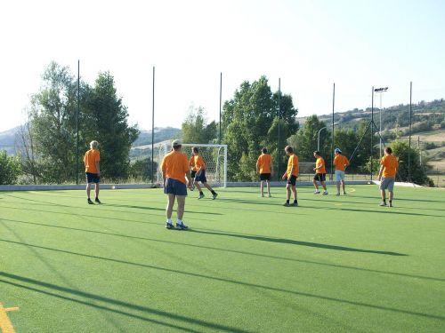 futbolas,komanda,Nyderlandai