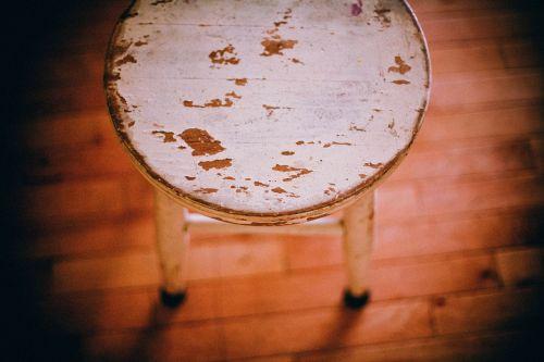 kojų stovas,išmatos,kėdė,baldai,sėdynė,sėdėti
