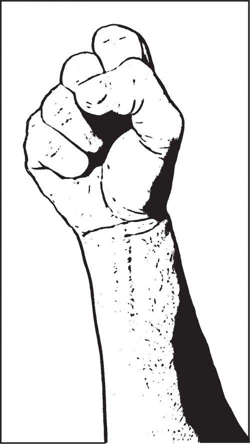 galia,ranka,Patinas,jėga