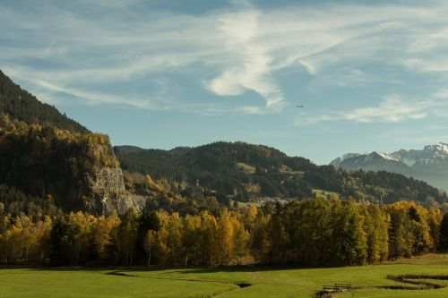 miškas,ruduo,rudens spalvos,rudens miškas,gamta,Bachas,tiltas,auksinis spalio mėn .,kraštovaizdis,farbenspiel,kritimo lapija,poilsis,rudens šviesa,Allgäu