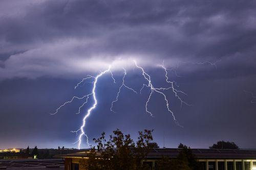 Persiųsti,dangus,griauna,blykstė,gamta,oras,lietus,griauna,dramatiškas
