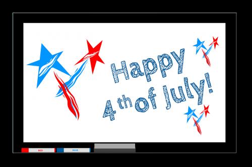 liepos ketvirtoji,Liepos 4 d .,raudona,mėlynas,balta,4-as,nepriklausomumas,vėliava,šventė,amerikietis,liepos 4 d .,švesti,laisvė,nacionalinis,patriotas,mus,paminklas,tauta,Nepriklausomybės diena