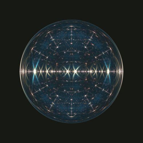 fraktalas,sfera,maru,skaitmeninis menas,menas,Kompiuterinė grafika,fantazija,fraktalinis menas,žvaigždė