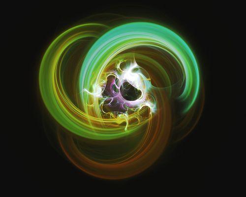 fraktalas,šviesa,šviesos fraktalas,nėriniai,žėrintis,energija,skaitmeninis,dizainas