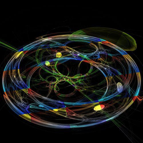 dvigubas, žiedas, Toras, fraktalas, modelis, apdaila, koncepcija, padengti, magija, chaosas, kreivė, grafika, skaitmeninis, kortelė, idėja, abstraktus, šiuolaikiška, fantazija, kūrybingas, iliustracija, energija, dekoratyvinis, futuristinis, fonas, tekstūra, sirrealis, dizainas, vaizduotė, menas, fraktalinis toras