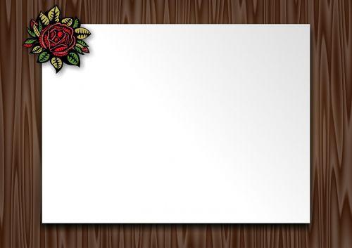 rėmas,sienos,fonas,tuščias,copyspace,pasienio rėmas,sienos ir rėmai,rėmo siena,rėmeliai sienos,balta,mediena,puslapis,popierius,gėlė,rožė