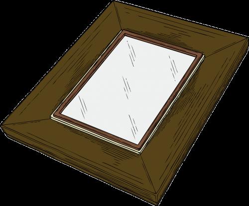 rėmas,mediena,nuotrauka,nuotrauka,Senovinis,fotografija,sistema,galerija,nuotrauka,ruda,nemokama vektorinė grafika