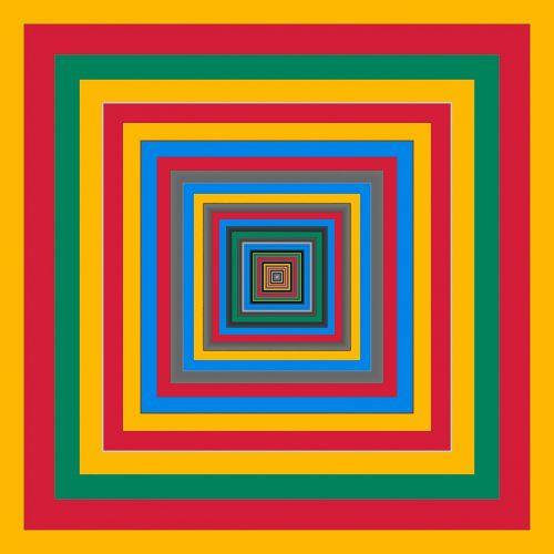 rėmas,nuotraukų rėmelis,kontūrai,spalvinga,spalva,centras,viduryje,dėmesio,spalvų diagrama,farbenspiel,geltona,raudona,žalias,mėlynas