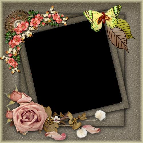 rėmo png,rėmelių png paveikslėlius,rėmelio png gėlių