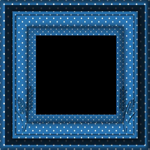 rėmelio png tekstūra,Rutuliniai png moliai,rėmelis png šviesiai mėlynas