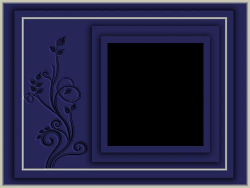 rėmelio png tekstūra,rėmelis png mėlynas,rėmelių png paveikslėlius