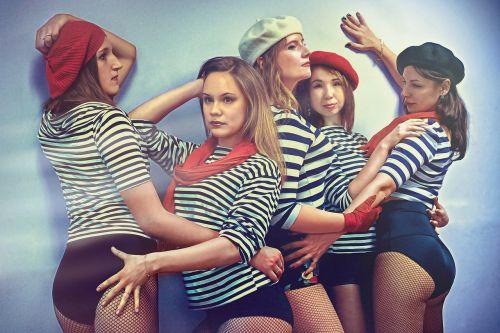 france,mergaitės,modelis,beretė,vaizdas,lūpos,portretas,akys,asmuo,laikysena,mergaitė,teigiamas