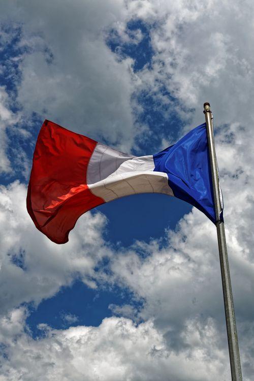 france,vėliava,mėlynas,balta,raudona,france flag,nacionalinės spalvos