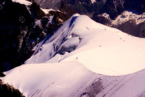 france,kalnai,sniegas,žiema,Alpinizmas,skaičiai,uraganas,Gorge,kraštovaizdis,gamta,lauke,lauke