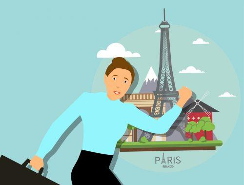 france, keliautojas, kelionės moteris, Eifelio bokštas, paris gatves, paris, paris naktis, vintage paris, paris cafe, verslas, verslininkė, kelionės piktogramos, kelionių logotipas, atostogos, kelioninis krepšys, atostogos, verslo keliautojas, papludimys, keliaujanti šeima, kelionės fonas, oro uostas, be honoraro mokesčio