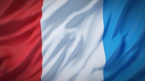 france flag,Tautinė vėliava,france,Europa,fonas