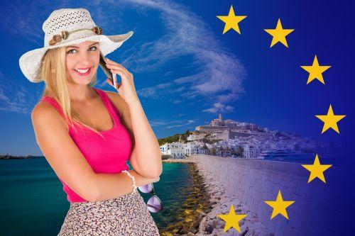 skambinti, komunikacija, ryšys, europos & nbsp, sąjunga, nemokamas & nbsp, tarptinklinis ryšys, mergaitė, hana & nbsp, uherova, internetas, mobilus, žmonės, telefonas, tarptinklinis ryšys, išmanusis telefonas, technologija, turizmas, turistinis, kelionė, moteris, nemokamas eu tarptinklinis ryšys