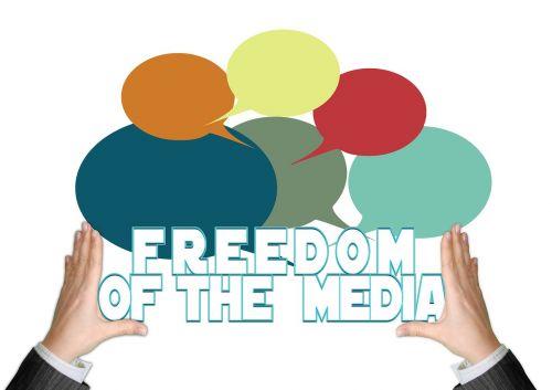 spaudos laisvė,paspauskite,žiniasklaida,internetas,dienoraštis,laisvė,laikyti,pristatymas,pateikti,šrifto,laikraštis,saviraiškos laisvė,ataskaitų teikimas,cenzūra,žinios,žurnalistika,prasidėjo