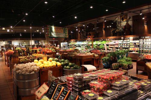 šviežia rinka,destin,florida,usa,maistas,natūralus maistas,organinis maistas,pagaminti,apsipirkimas,mažmeninė,Sveikas maistas
