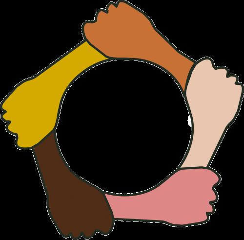 draugas,Draugystė,rankos,pagalba,kartu,nemokama vektorinė grafika